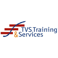TVS Training and Services